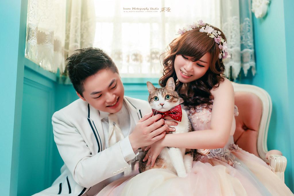 婚攝英聖-婚禮記錄-婚紗攝影-29932034772 de4222ac58 b