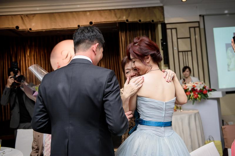國賓婚攝,台北國賓,國賓飯店婚宴,新秘Miko ,婚攝小勇,台北婚攝, 愛瑞思新娘秘書造型團隊,西敏英國手工婚紗,小寶工作室-081
