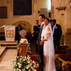 pila-sicilia-10510 (murpy) Tags: estate pietro pila 2015 viaggi matrimonio sicilia capodanno reggello valdarno