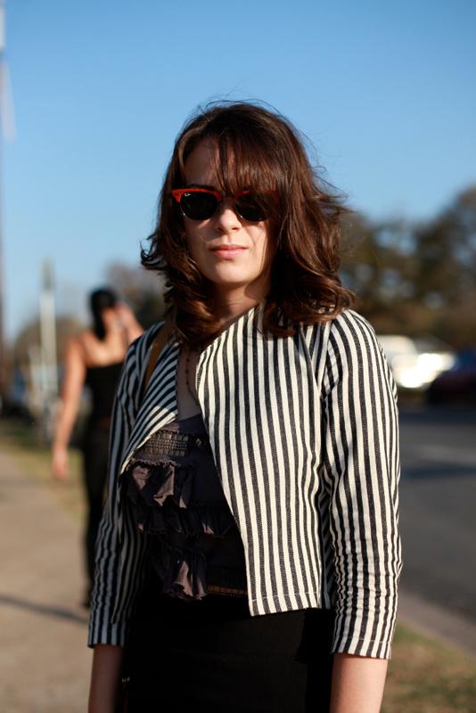 KaylaATX_closeup - austin street fashion style