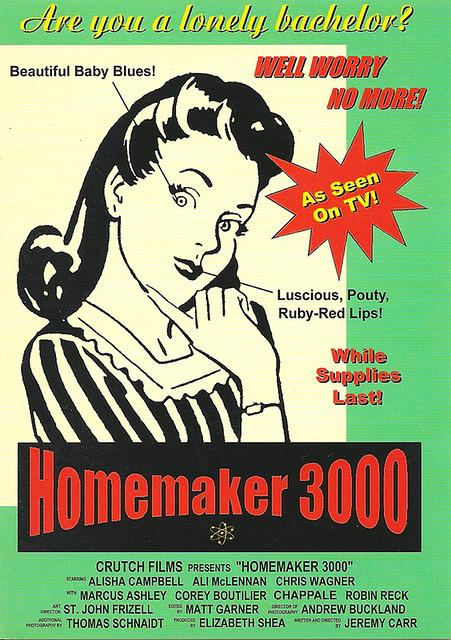 homemaker_poster