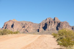 Superstition Mountain (Debbie Prediger Photography) Tags: travel vacation phoenix beauty photography scenery debbie pheonix prediger donotcopy debbiepredigerphotography debbieprediger cadoganalberta