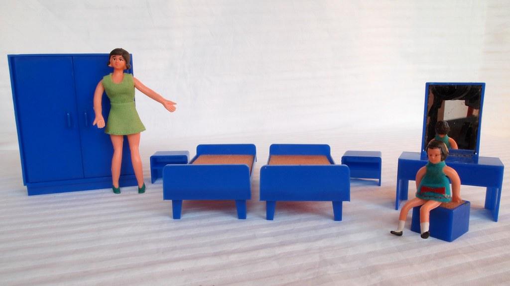 the world 39 s best photos of hoefler and toy flickr hive mind. Black Bedroom Furniture Sets. Home Design Ideas