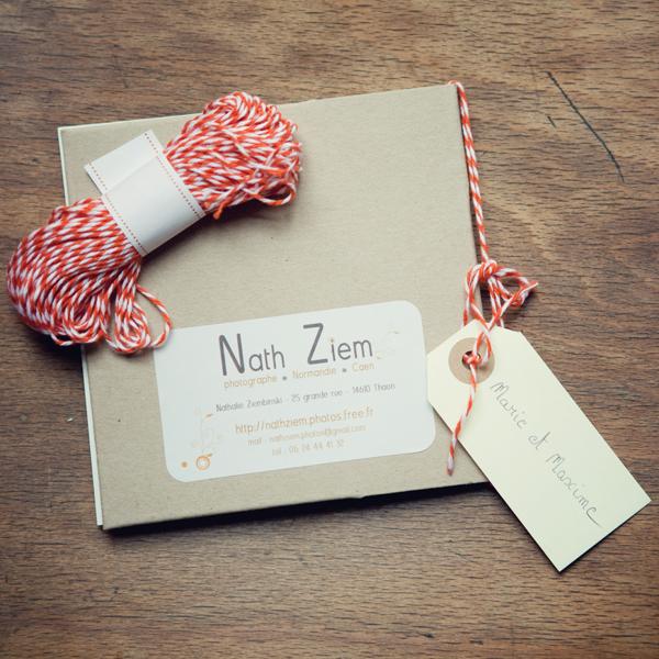 packaging_nath_ziem02