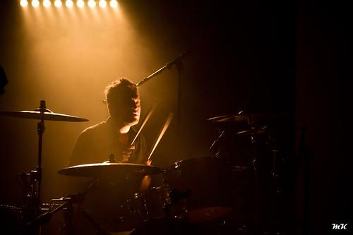 Luke - photo : mkhelif
