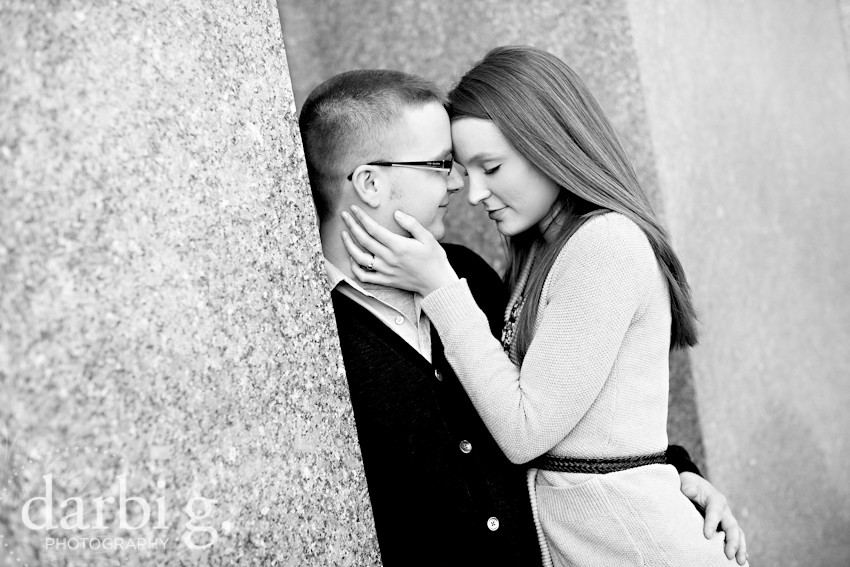 Darbi G Photography-kansas city wedding engagement photographer-BT-032511-100
