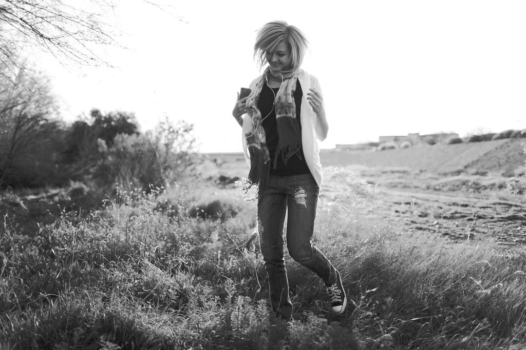 Jessica_Anderson-70