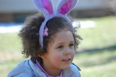 Shae 2011 Easter