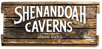 Shenandoah Caverns Family of Attractions Mt. Jackson VA