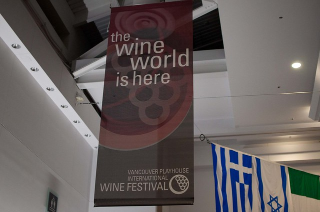 Vancouver Playhouse Wine Festival 2011-27