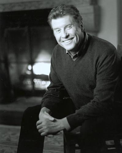 Michael-Crawford