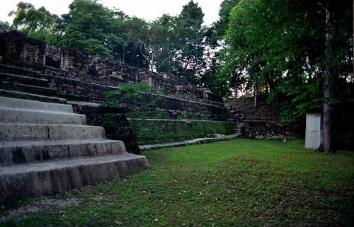 Belize05F12