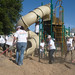 Nuview-Elementary-School-Playground-Build-Nuevo-California-063