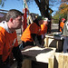 Karamu-House-Playground-Build-Cleveland-Ohio-063