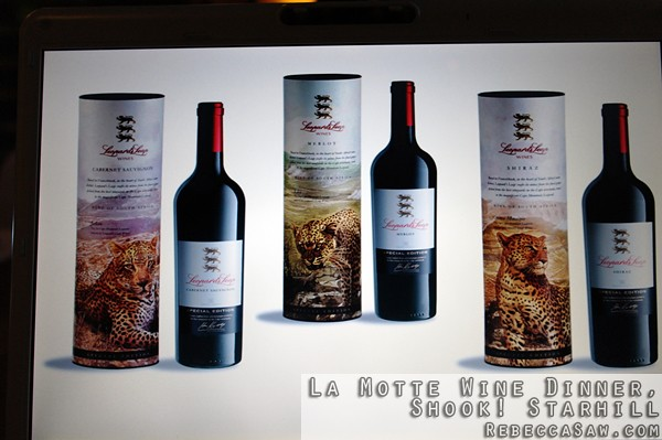 leopard leap & la motte wines-15