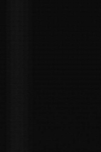 Carbon Fiber - iPhone Background 1
