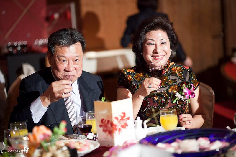[婚禮紀錄]博海&家禎文定_122