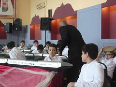 al_ikhlas.pr.sch.9 092 (Adel&afra.PHOTOS) Tags: music canon zoom vip kuwait adel afra ikhlas adelleda