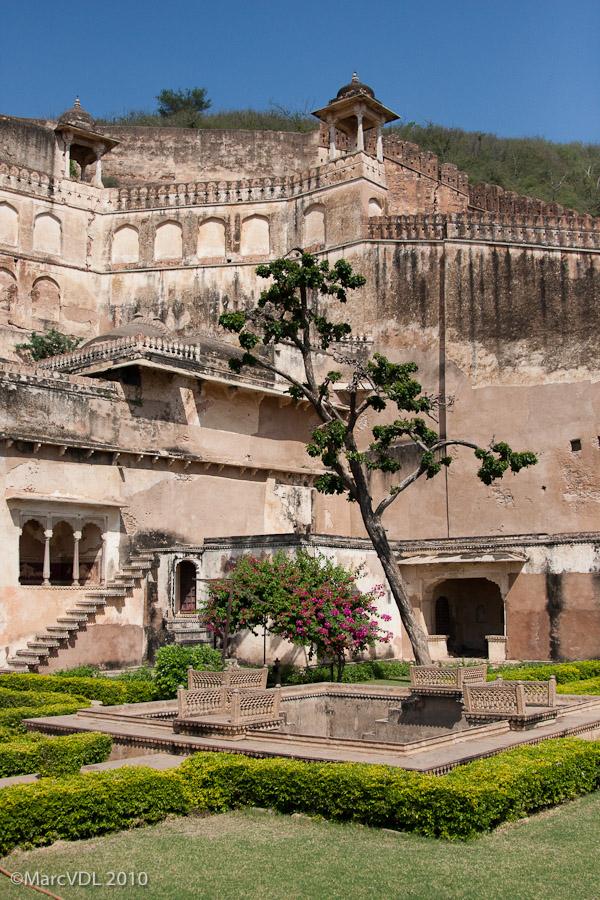 Rajasthan 2010 - Voyage au pays des Maharadjas - 2ème Partie 5598983208_cd84fc5f75_o