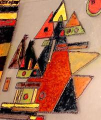 IMG_8892 (carlos_ar2000) Tags: abstract color colour art geometric geometrico glass argentina buenosaires arte angle recoleta abstracto vidrio angulo