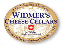 cheese-widmer