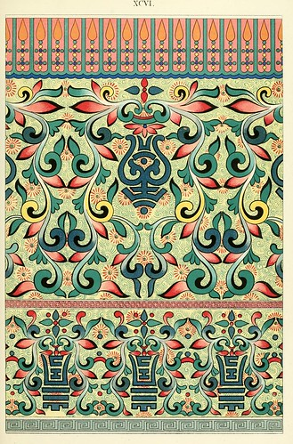 001- Examples of Chinese ornament…1867-Jones Owen