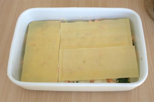 34 - Lasagneplatten