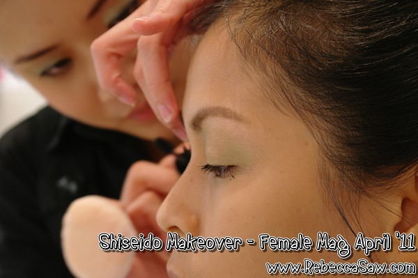 shiseido makeover rebecca-13