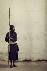 nihang singh (Mandeep boparai) Tags: india punjab colorphotoaward nihangsingh