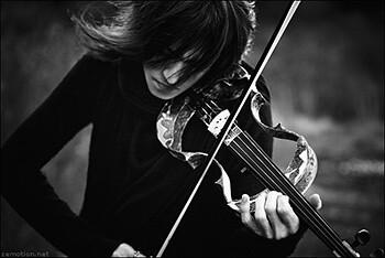 sugizo_clearviolin
