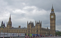 Bellerbys Summer excursions - Houses of Parliament, London (Bellerbys College website) Tags: uklandmarks bellerbyssummer uktouristhotspots