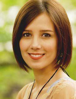 cortes de cabelos femininos 2011
