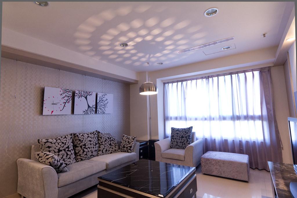 Living_Room (1)