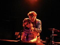 Patrick Wolf live @ Plaza, Zurich, 09/04/2011 (ccr_358) Tags: plaza music switzerland concert wolf tour live album zurich gig livemusic patrick concerto april svizzera patrickwolf zurigo 2011 lupercalia ccr358 patrizioooh plazaklub 09042011 lastfm:event=1810897 lupercaliatour liveatplaza