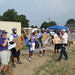 Bethune-Recreation-Center-Playground-Build-Indianola-Mississippi-039