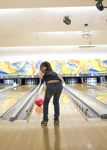 bowling_ireland_02