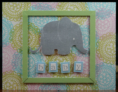 IMG_3807_DoilyBGElephantBabyCard