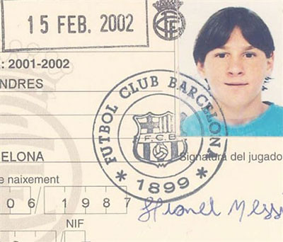 lionel messi girlfriend name. lionel messi girlfriend name. lionel messi girlfriend 2011.