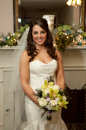 eau claire wedding dresses