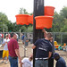 YMCA-West-Chestnut-Street-Childcare-Center-Playground-Build-Brockton-Massachusetts-062