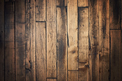 Wood floor (less dark) (chrisglass) Tags: desktop wood wallpaper floor planks