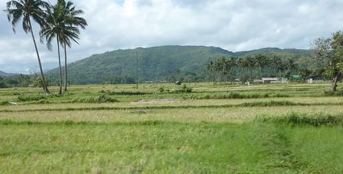 Panay-Boracay-Roxas (23)