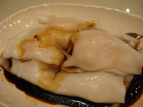 shrimp hofan in hong kong