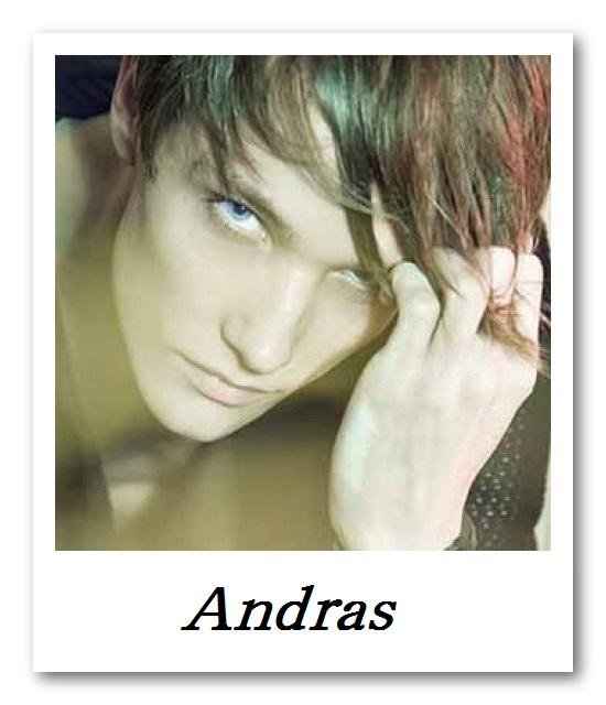 BRAVO_Andras