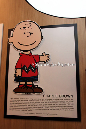 charlie brown 01