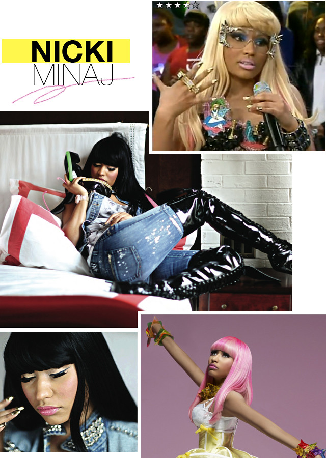 nicki-minaj-if-3