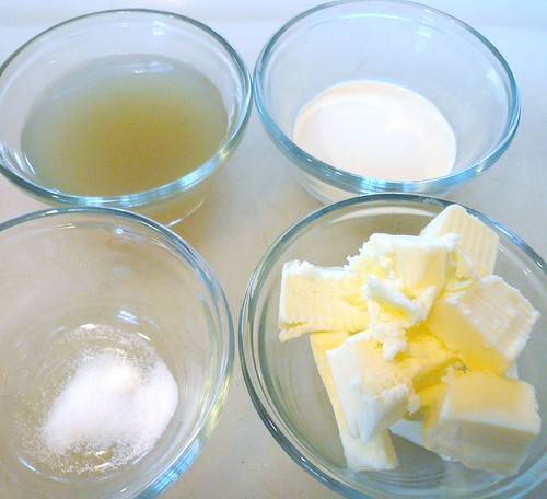 parsnip juice