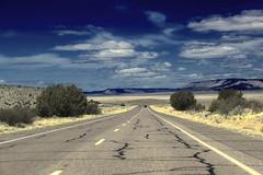 Sixty-six (Newbies Photography) Tags: road arizona usa colors 66 westcoast motherroad road66 touraroundtheworld