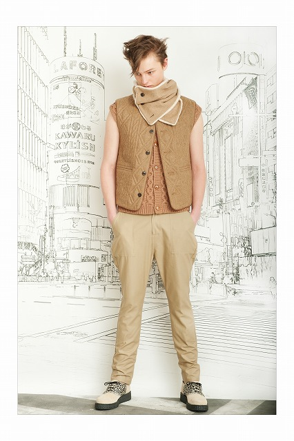 Oliver Welton0057_DISCOVERED AW11(Changefashion)