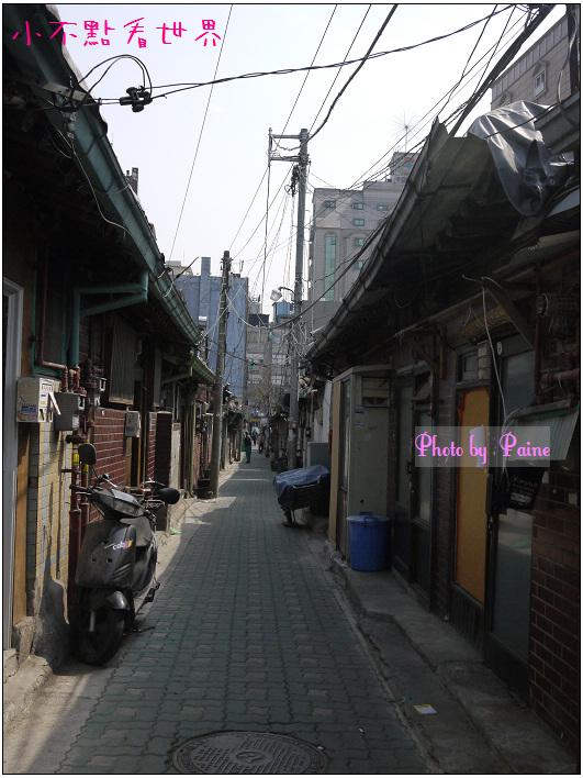 仁寺洞牡丹堂韓茶館 (4).jpg